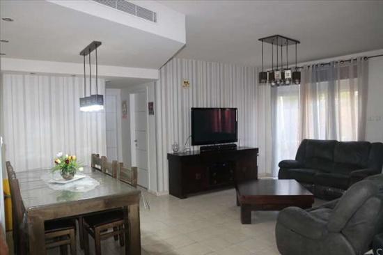 דירה למכירה 4 חדרים באשקלון שדרות האצ''ל
