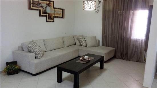 דירה למכירה 4 חדרים בבאר שבע לואי פיקרד רמות