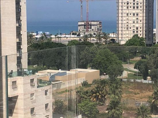 דירת גג למכירה 5 חדרים ב³בת ים הנביאים ים