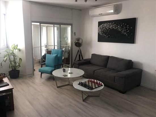 דירה למכירה 4 חדרים ברעננה חטיבת אלכסנדרוני קרית ויצמן