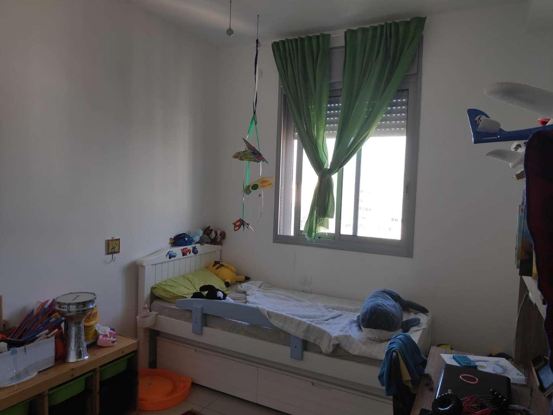 מיני פנטהאוז, 5 חדרים, אפרים קצי...