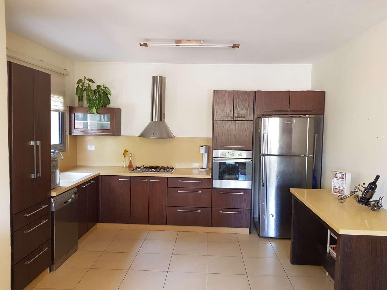 דירה, 4 חדרים, הרב גולד, כפר סבא