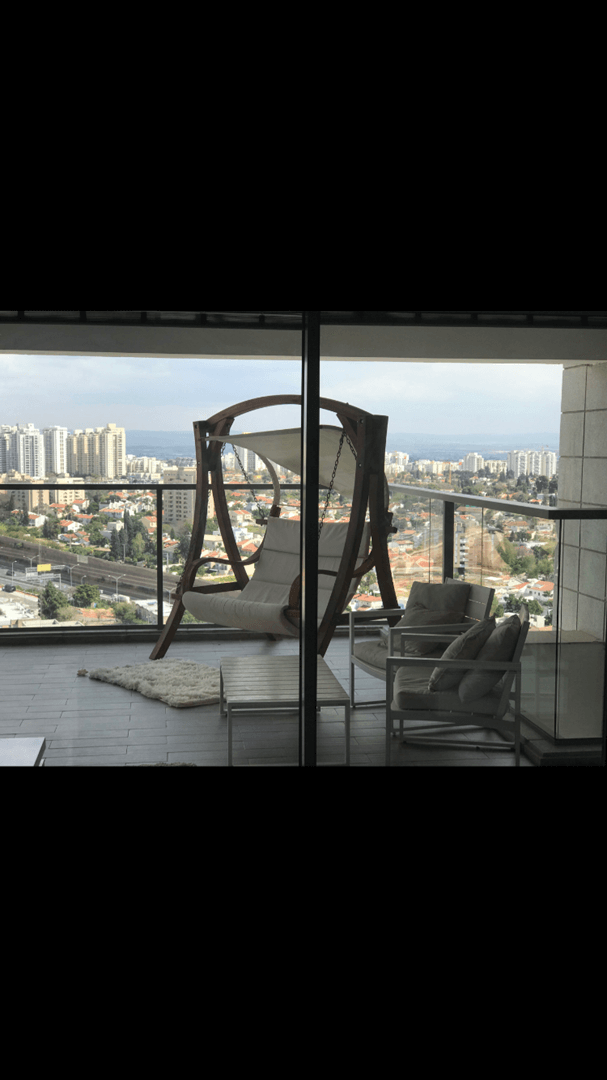 דירה, 5 חדרים, השקד, גבעת שמואל