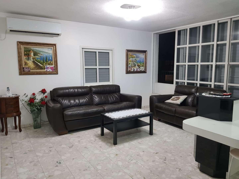 דירה, 3 חדרים, יוסף ברץ, חולון