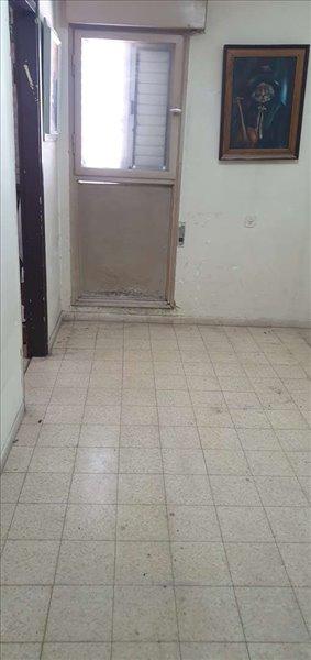 דירה למכירה 4 חדרים בתל אביב יפו בושם