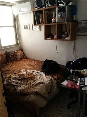 דירה למכירה 3 חדרים בתל אביב יפו התקוה 99