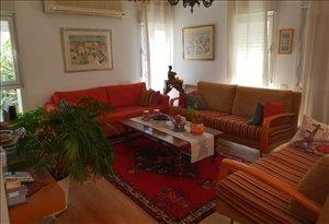 בית פרטי, 8 חדרים, אורי בר און, ירושלים