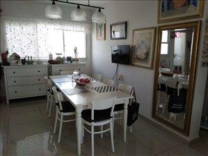 דופלקס למכירה 5 חדרים בכפר סבא וייצמן