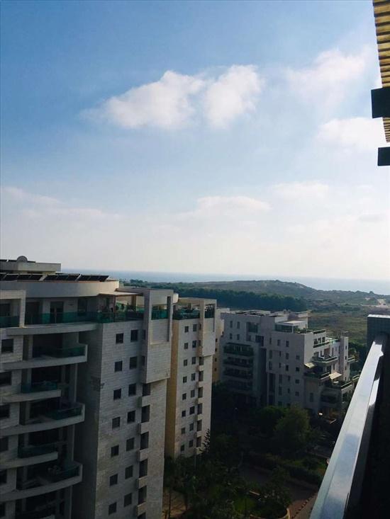 דירה למכירה 5.5 חדרים בתל אביב יפו מאיר יערי איזורי חן
