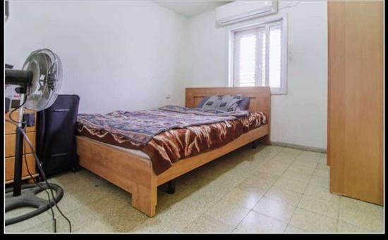 דירה למכירה 3 חדרים בפתח תקווה ד''ר וייסבורג יוספטל