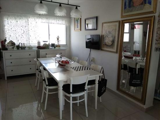דופלקס למכירה 5 חדרים בכפר סבא וייצמן מרכז