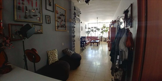 דירה למכירה 3.5 חדרים בחולון הגר''א נאות רחל