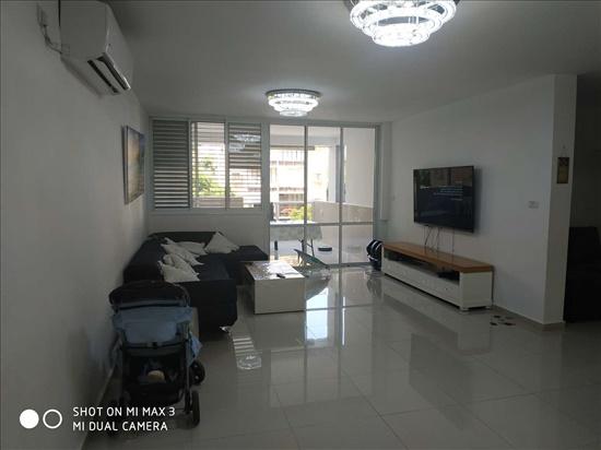 דירה למכירה 5 חדרים בראשון לציון אברבנאל