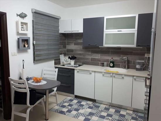 דירה למכירה 4 חדרים באשקלון השייטת אפרידר