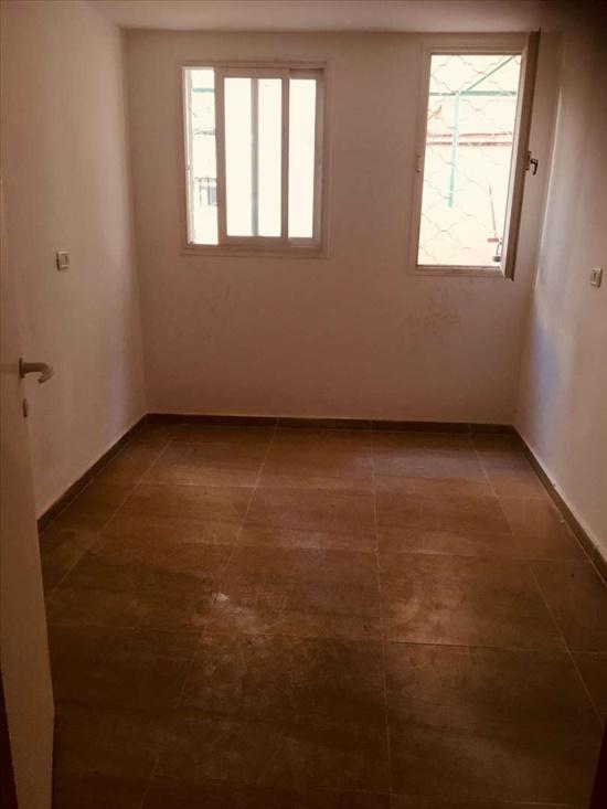 דירה למכירה 3 חדרים בחיפה  ארלוזורוב