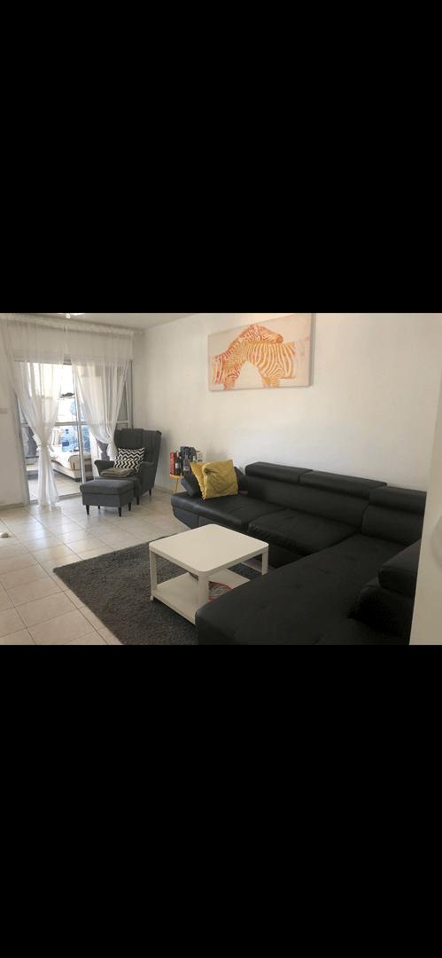 דירה, 3 חדרים, צפריר 13, אור יהודה