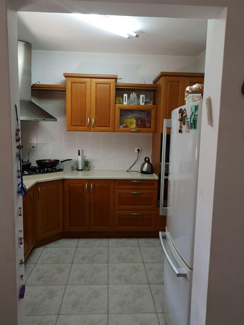 דירה למכירה 3 חדרים בטירת כרמל הרדוף