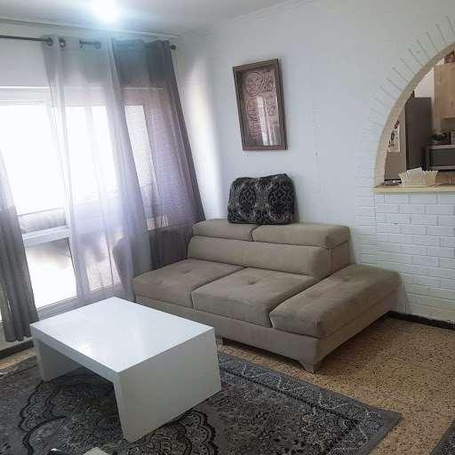 דירה, 3 חדרים, טרומפלדור, אופקים