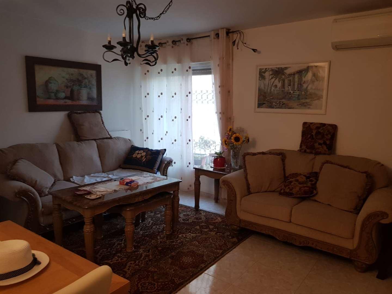 דירה, 3 חדרים, שוהם, ירושלים