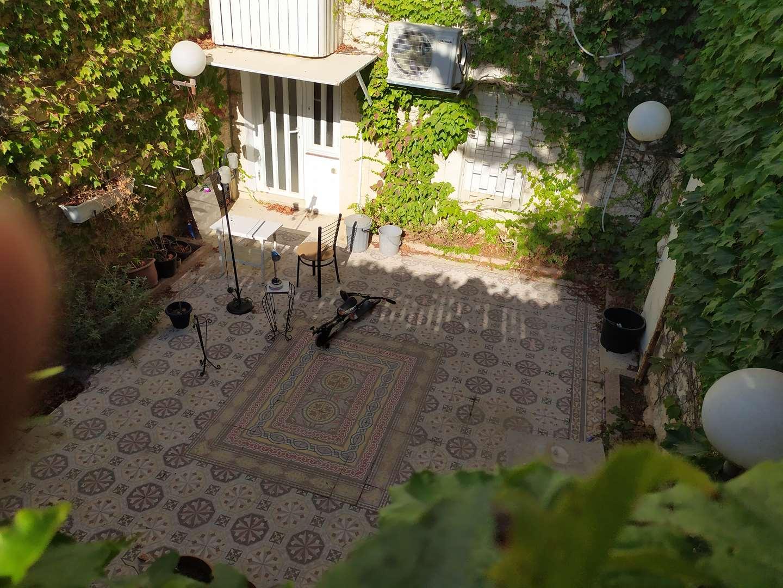דירה, 1 חדרים, אודם, ירושלים