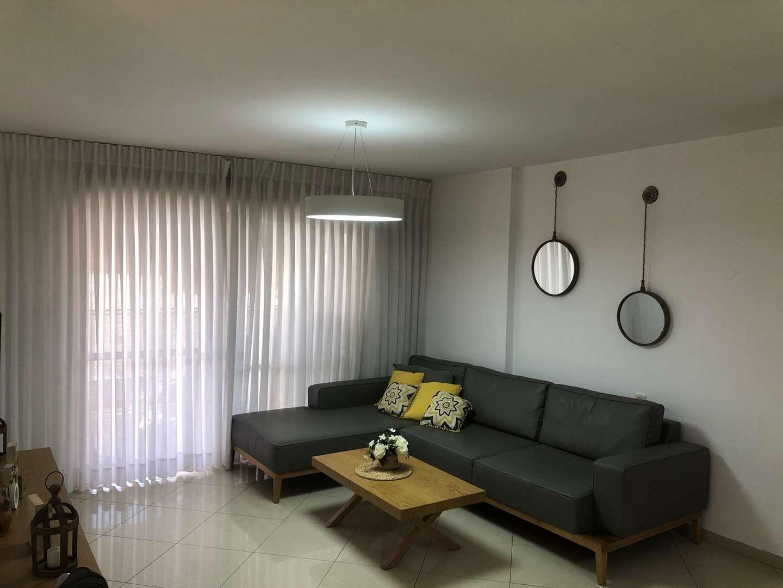 דירה, 5 חדרים, שבט לוי, אשדוד