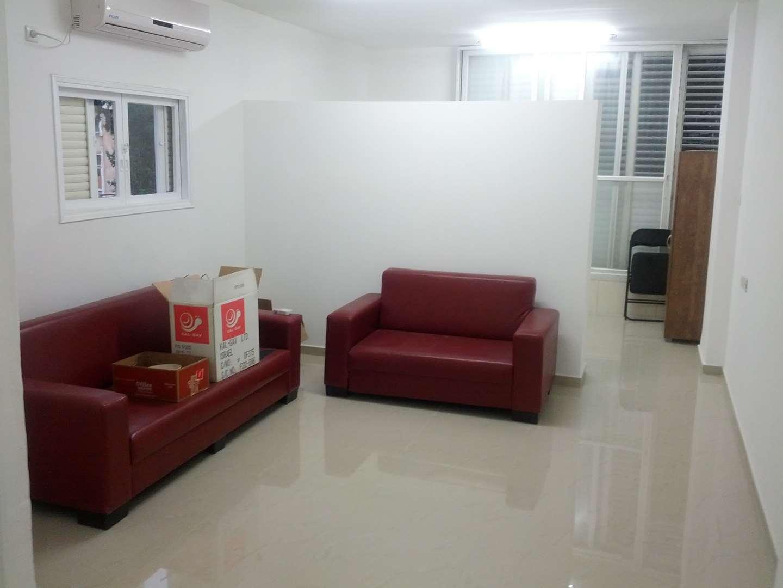 דירה, 3.5 חדרים, רמב''ם, פתח תקווה