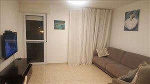 דירה, 4 חדרים, שקד, נהרייה