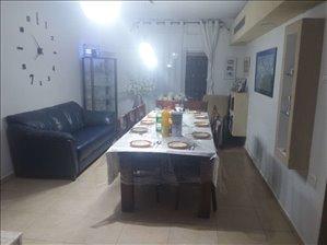 דופלקס למכירה 5 חדרים בירושלים מורגנטאו