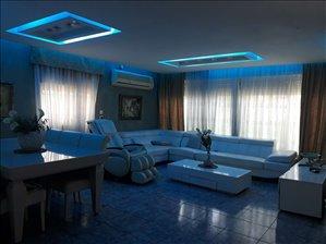 דו משפחתי למכירה 5 חדרים בטבריה ירושלים 10