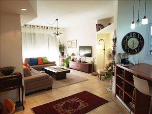 דירה למכירה 3.5 חדרים בגבעת שמואל הרימון