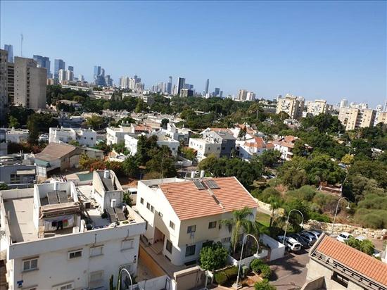 דירה למכירה 4 חדרים בתל אביב יפו אסא קדמוני