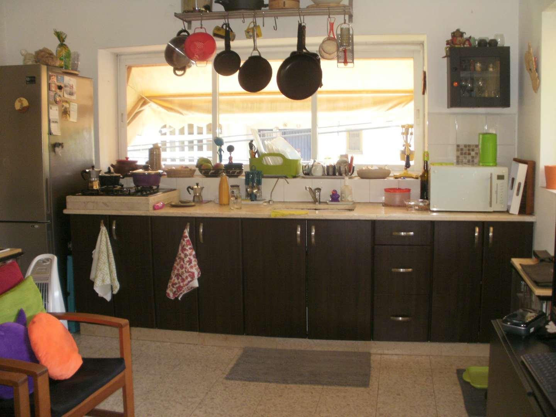 דירה למכירה 2.5 חדרים ברמת גן פבריגט