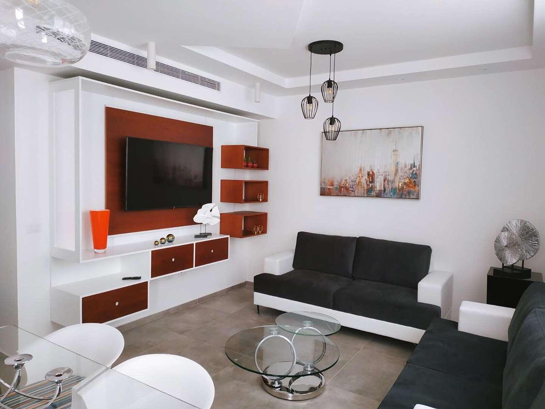 דירה למכירה 3 חדרים בתל אביב יפו כרמלית