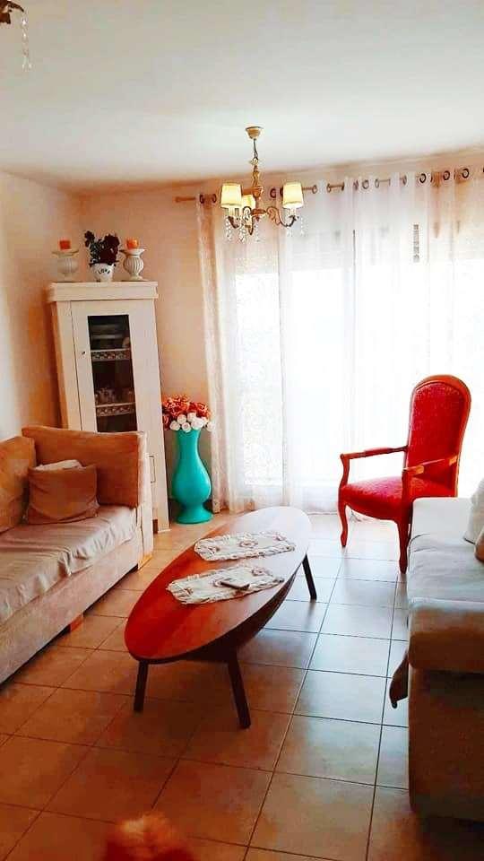 דירה, 4.5 חדרים, נוף העמק, מגדל ...