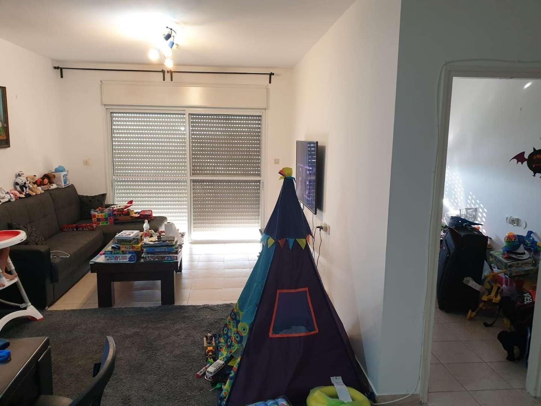 דירה, 3.5 חדרים, הלוטם 5, נשר