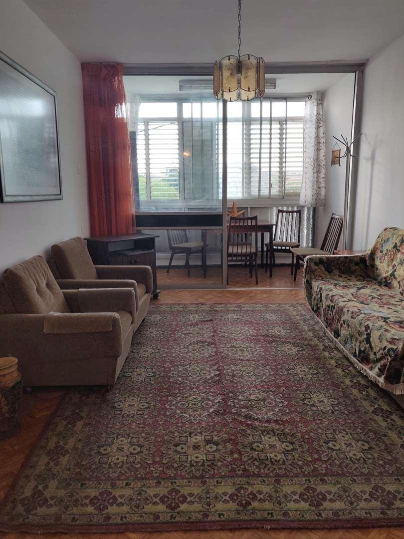 דירה, 2.5 חדרים, שדרות ירושלים, ...