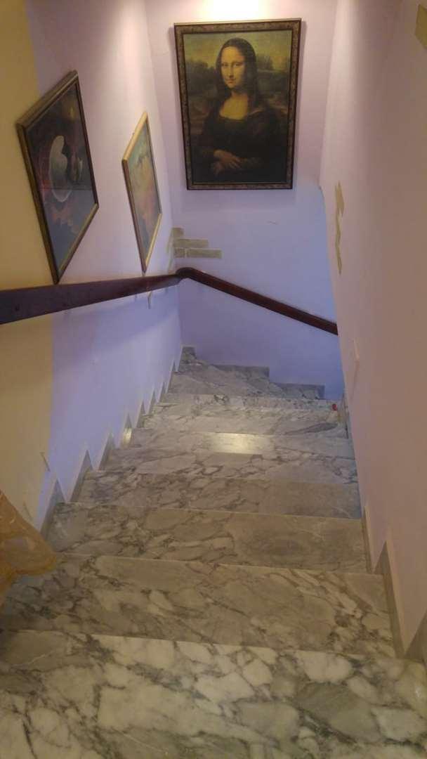 דופלקס, 5 חדרים, השקד, מגדל העמק