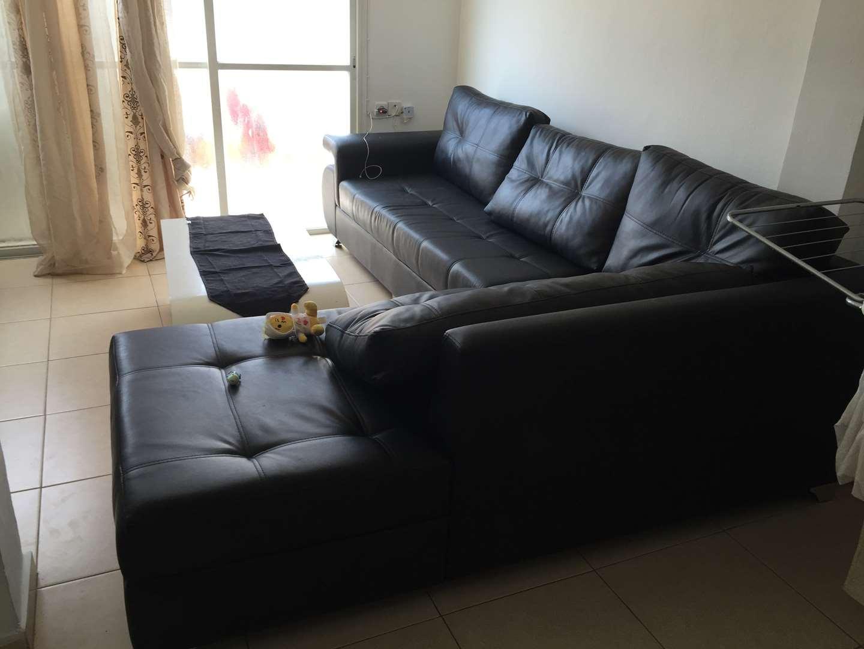 דירה, 3 חדרים, האם, רמת גן