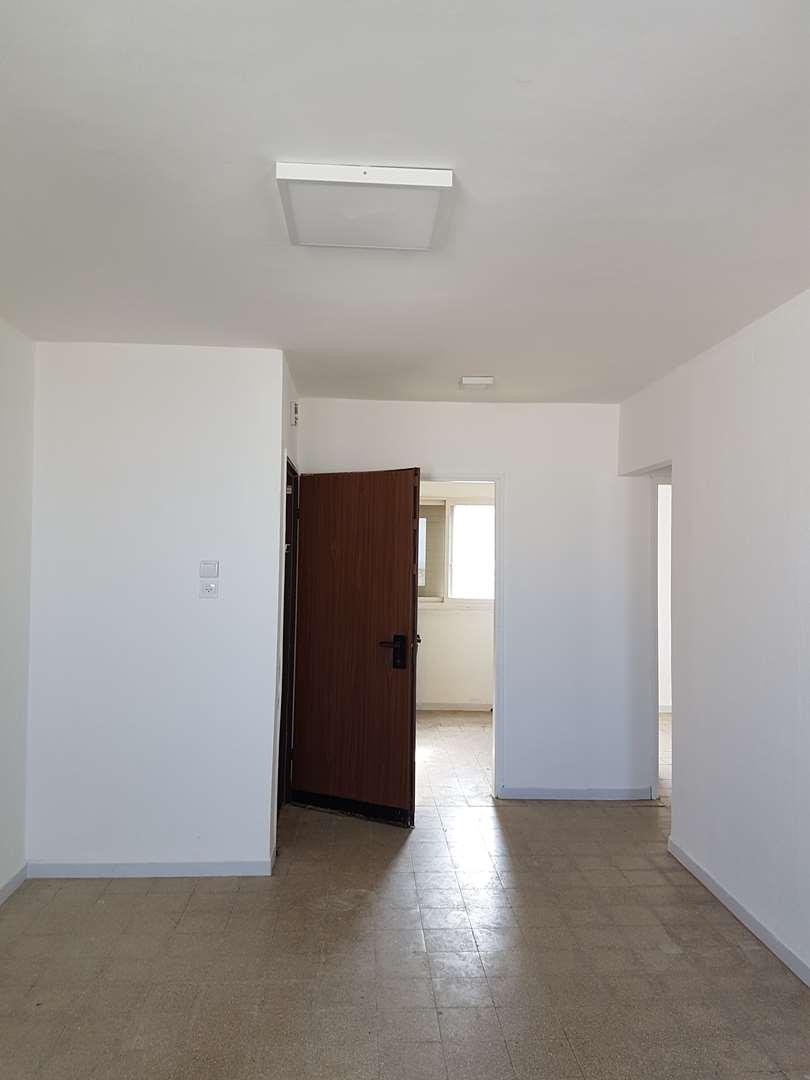דירה, 3 חדרים, עגנון, טירת כרמל