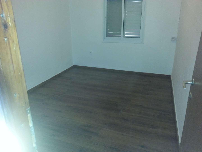 דירה, 3 חדרים, בבא סאלי, דימונה