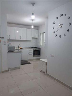דירה למכירה 3 חדרים בלוד המצביאים