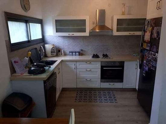 בית פרטי למכירה 3 חדרים ברחובות רמב''ם