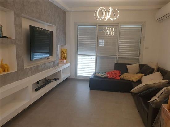דירה למכירה 4 חדרים באשקלון יהדות ספרד נווה דקלים