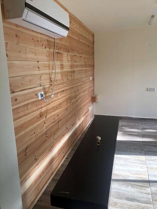 יחידת דיור למכירה 1 חדרים בקרית טבעון יצחק שדה