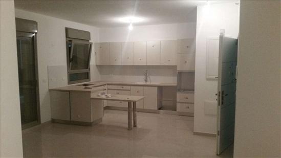 דירה למכירה 4 חדרים בירושלים יעקב אלעזר נוף רמות