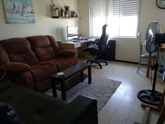 דירה למכירה 3 חדרים בירושלים אבשלום חביב