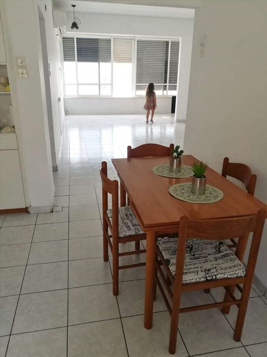 דירה למכירה 4 חדרים בחיפה הגליל נוה שאנן