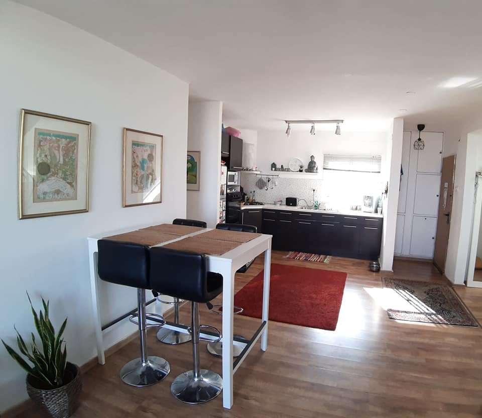 דירה, 5 חדרים, מעלה הזית , עופרים