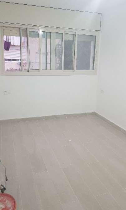 דירה למכירה 6 חדרים בירושלים שבתאי הנגבי 67 גילה