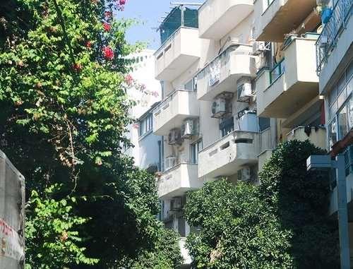דירה, 2.5 חדרים, אוריאל אקוסטה, ...